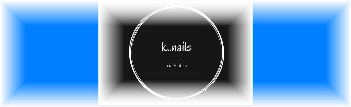 k.nails
